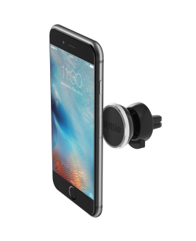 Genuine iOttie iTap Magnetic Air Vent Car Mount Phone Holder Dock iPhone Galaxy