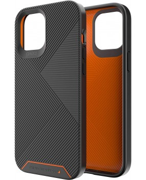 Gear4 Battersea Drop Protection Hard Case Cover for iPhone 12 12 Pro 12 Pro Max