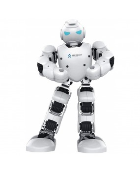 UBTECH Alpha 1 Pro Robot Bluetooth Stem Education Learning Humanoid Robotics
