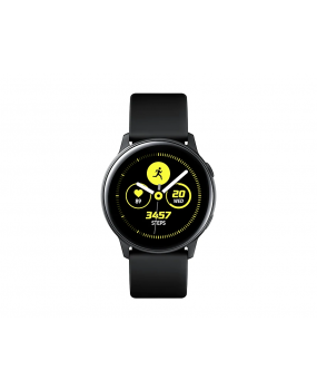 GENUINE Samsung Galaxy Watch Active Bluetooth WIFI Smartwatch SM-R500 - AU STOCK