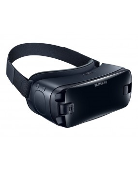 GENUINE Samsung Gear VR Headset 2018 with Controller - SM-R325 Note 9 8 S9 S8