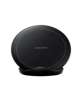 GENUINE Samsung Fast Qi Wireless Charger Pad Stand Note 10 S10 iPhone 11 Pro Max