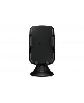 GENUINE Samsung Car Mount Holder Dock Cradle Galaxy Note 10+ 9 S10+ S9 iPhone