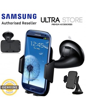 Genuine Original Samsung Universal Car Mount Holder Vehicle Dock Cradle