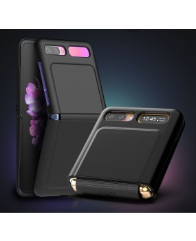 Araree AERO Flex Slim Back Protective Cover Case for Samsung Galaxy Z Flip 2020