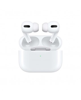 Genuine Apple AirPods Pro with Wireless Charging Case - MWP22ZA/A - AU Stock