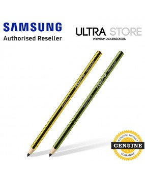 GENUINE Original Samsung Staedtler Noris Digital S Pen Stylus Galaxy Tab A S3