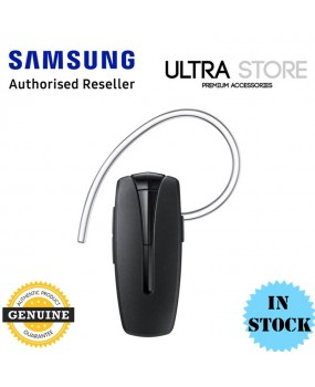 GENUINE Original Samsung HM1350 Universal Bluetooth Mono Headset