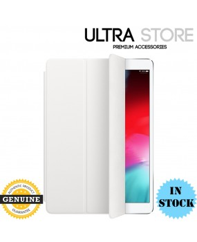 Genuine Original Apple Smart Cover Stand Flip Front Case for iPad Pro 10.5 inch