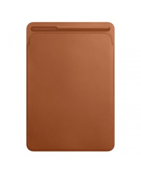 Genuine Original Apple iPad Leather Sleeve Case Pen Holder iPad Pro 10.5 / 12.9
