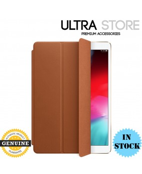 Genuine Original Apple Leather Smart Cover Stand Case for iPad Pro 10.5 inch