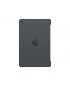 Genuine Original Apple Silicone Case Thin Slim Cover for iPad Mini 4 / Pro 9.7