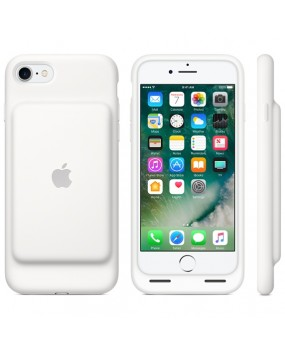 Genuine Original Apple Smart Battery Case Cover External Power Bank for iPhone 7