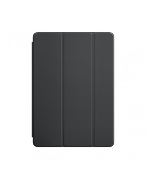 Genuine Original Apple Smart Cover Flip Case for iPad 2 3 4 / Air / Mini 4 / Pro