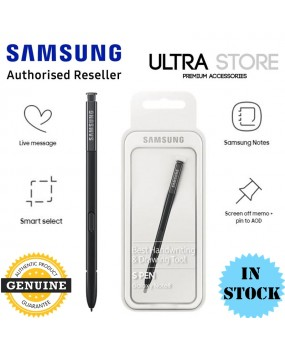 GENUINE Original Samsung Galaxy Note 8 S Pen Stylus IP68 EJ-PN950