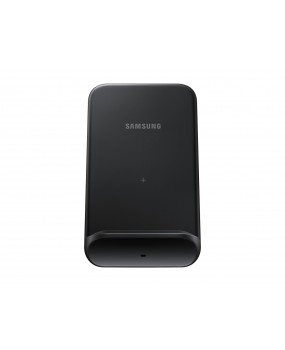 GENUINE Samsung Qi Fast Wireless Charger Convertible Stand Pad Dock - EP-N3300
