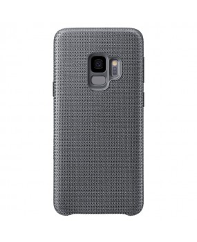 GENUINE Original Samsung G960 Galaxy S9 HYPERKNIT Cover Slim Back Case