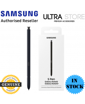 GENUINE Original Samsung Galaxy Note 10 / Note 10+ Plus S Pen Stylus Touch Pen