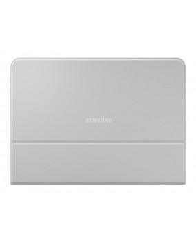 GENUINE Original Samsung Galaxy Tab S3 9.7 Keyboard Book Cover Stand Case - Grey