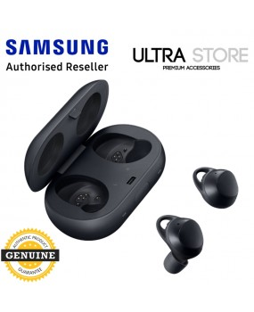 Genuine Original Samsung Gear IconX 2018 Bluetooth Wireless Earphones SM-R140