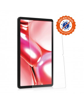 Araree Sub Core Tempered Glass Screen Protector for Samsung Galaxy Tab S7 / S7+